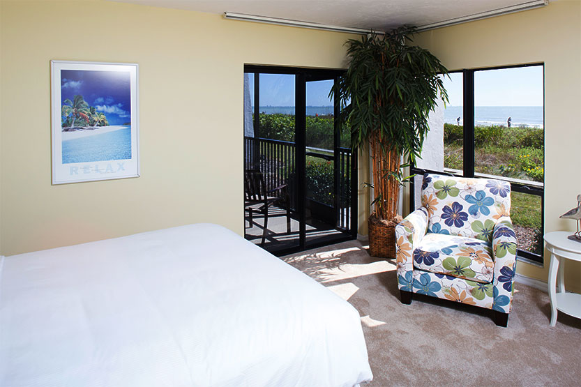 Three Bedroom Sanibel Island Vacation Rentals Best
