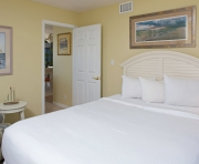 2-bedroom-primary