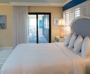 two-bdr-gallery10