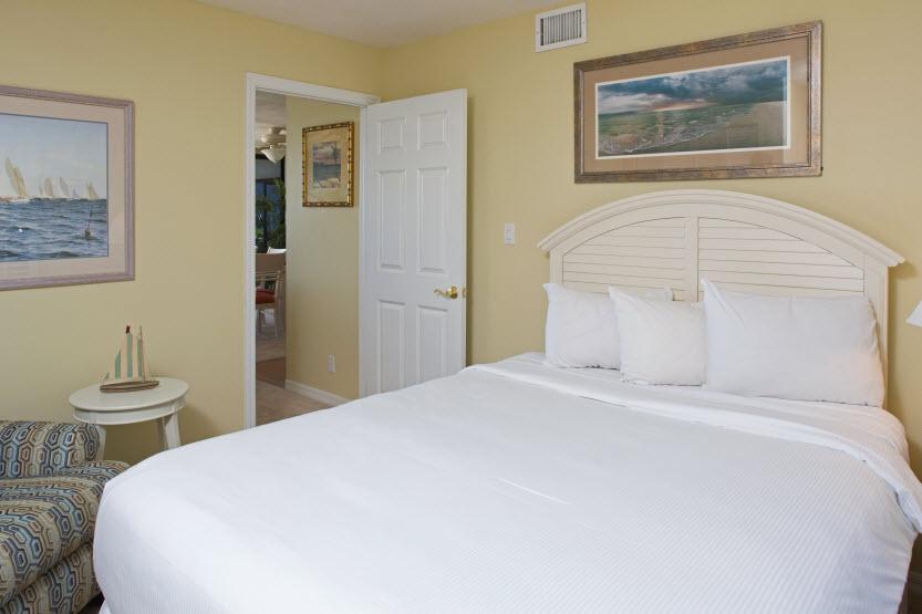 2-bedroom-primary