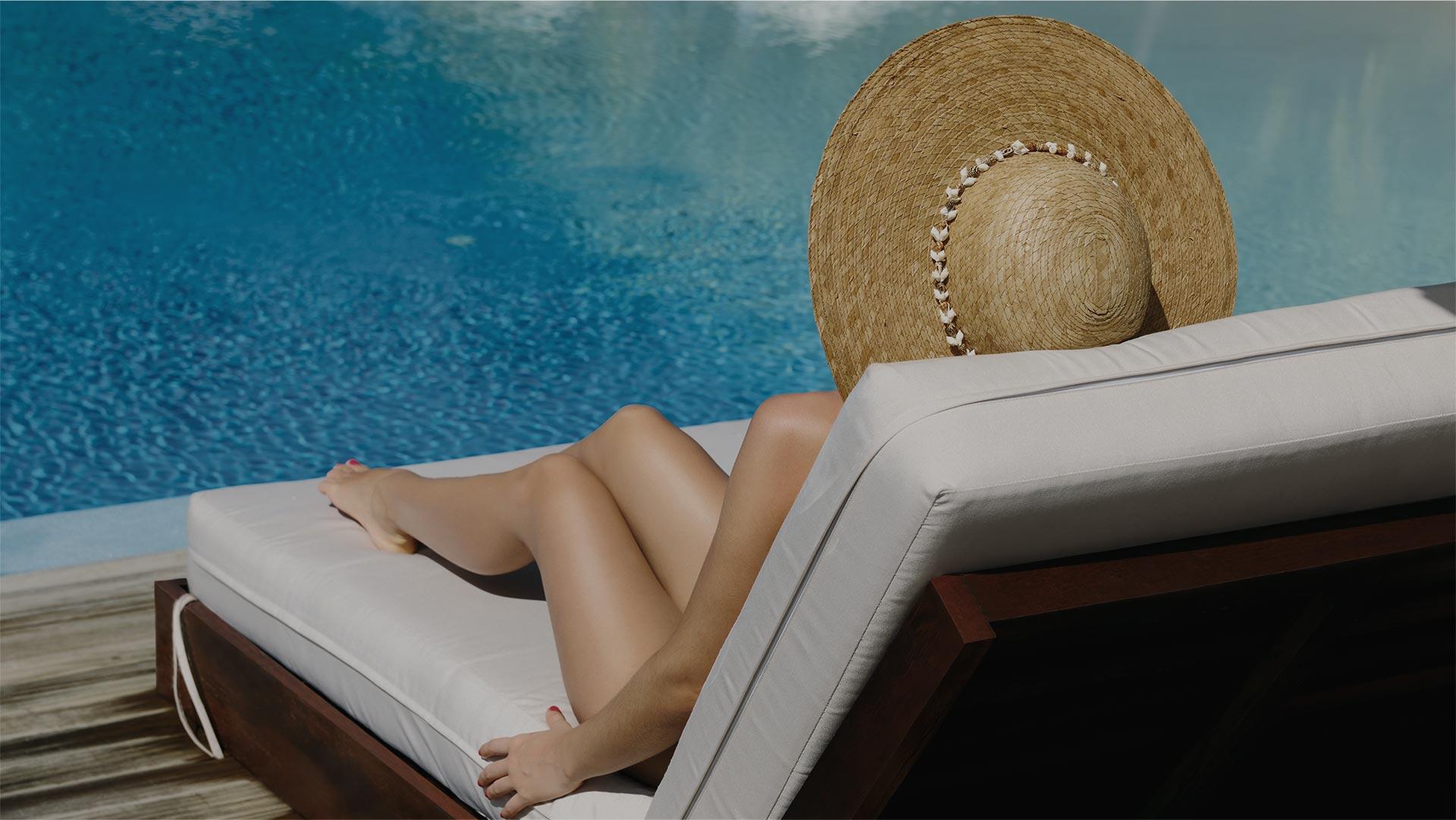 Sundial Beach Resort & Spa - Sanibel Island Hotel | Florida Resort Vacation