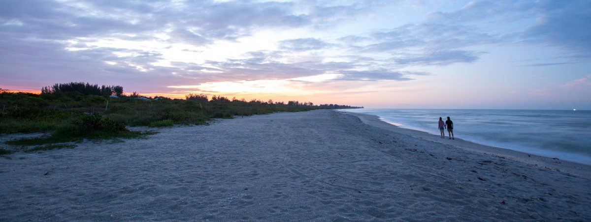 Sanibel Island Hotels: Places To Stay - Sanibel Island Resort