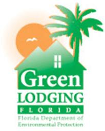 green-lodging