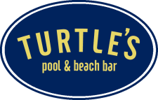 logo-turtles