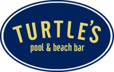 logo-turtles