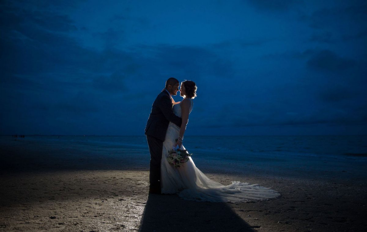 Weddings Florida Beach Wedding Sanibel Island Wedding Venue