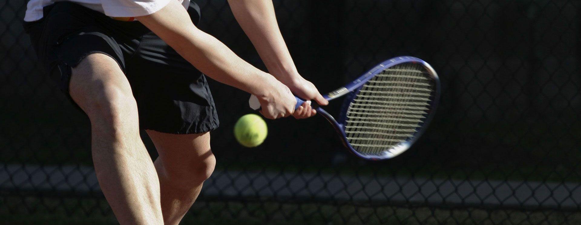 hero-tennis1
