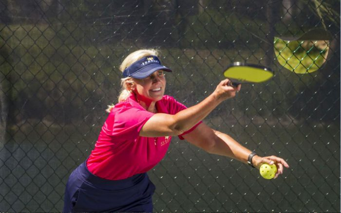 woman-playing-pickleball