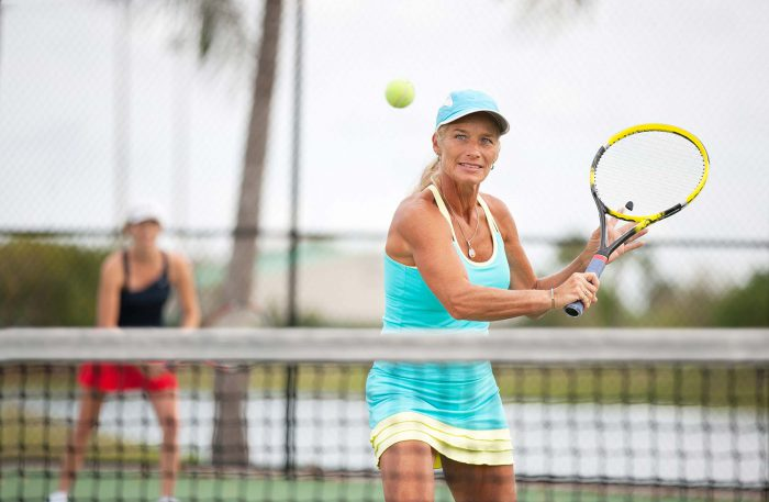 womens-doubles-tennis