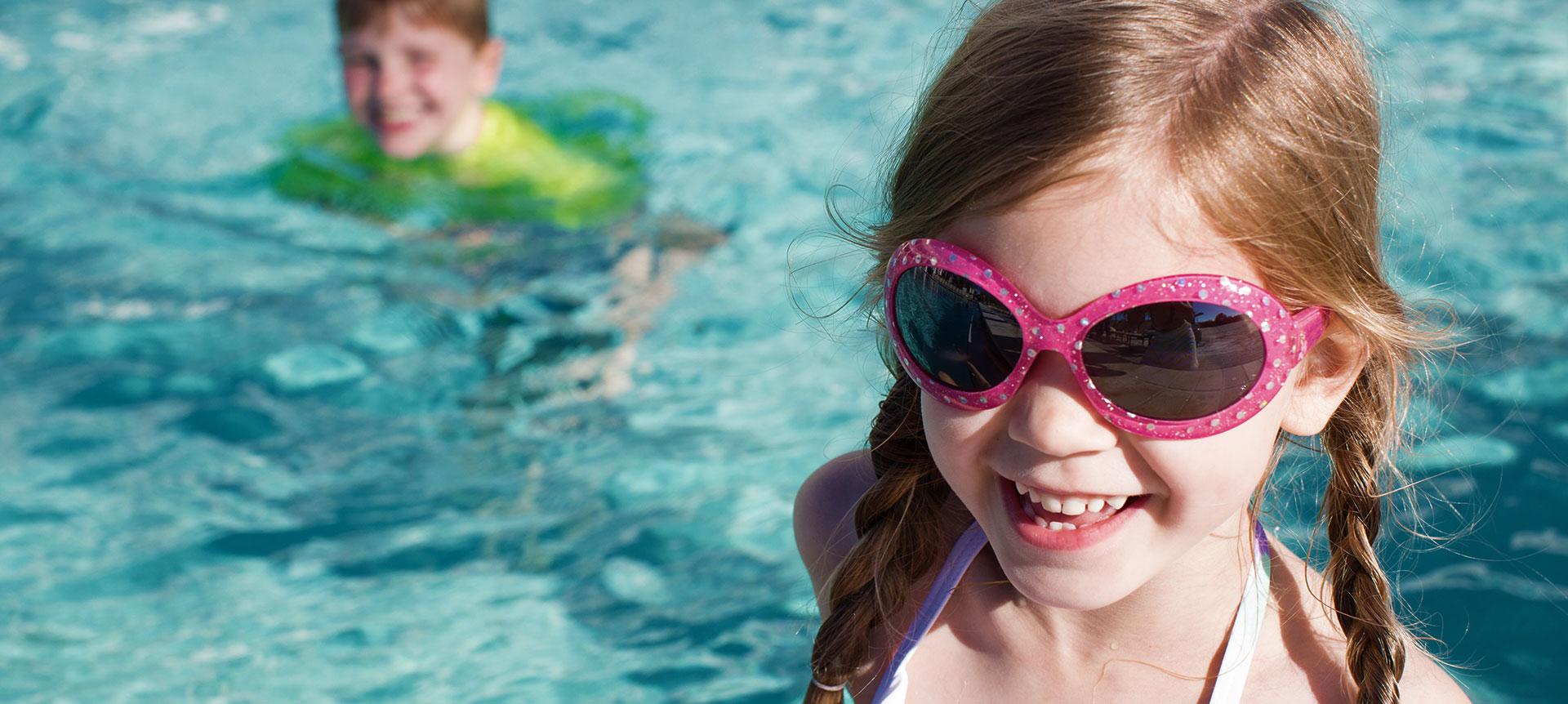 Sundial Beach Resort & Spa, Blog