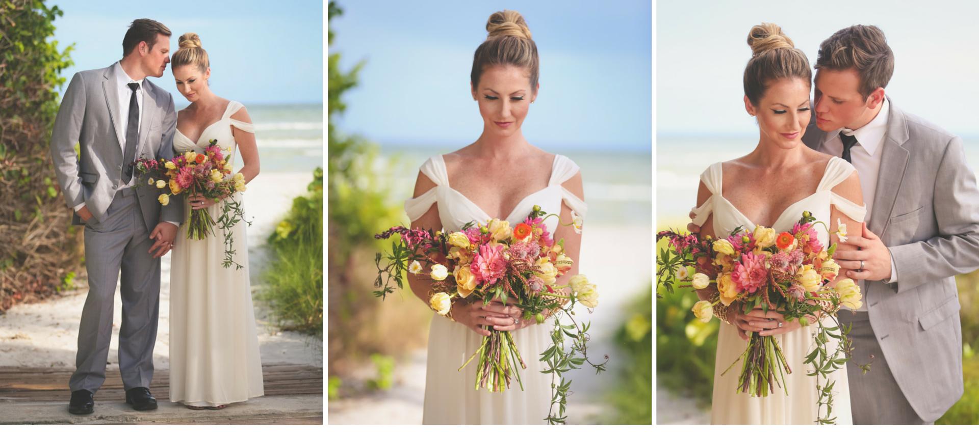 Painted On Wedding Dress Wedding Dresses Dressesss