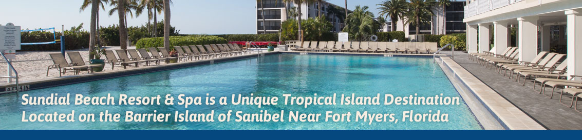 longtime sanibel vacationer wins 2 500 sundial vacation. Black Bedroom Furniture Sets. Home Design Ideas