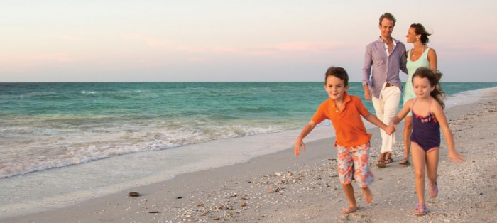 Sanibel Island Hotels: Sundial Beach Resort & Spa Wins Top Honors : Sundial Beach