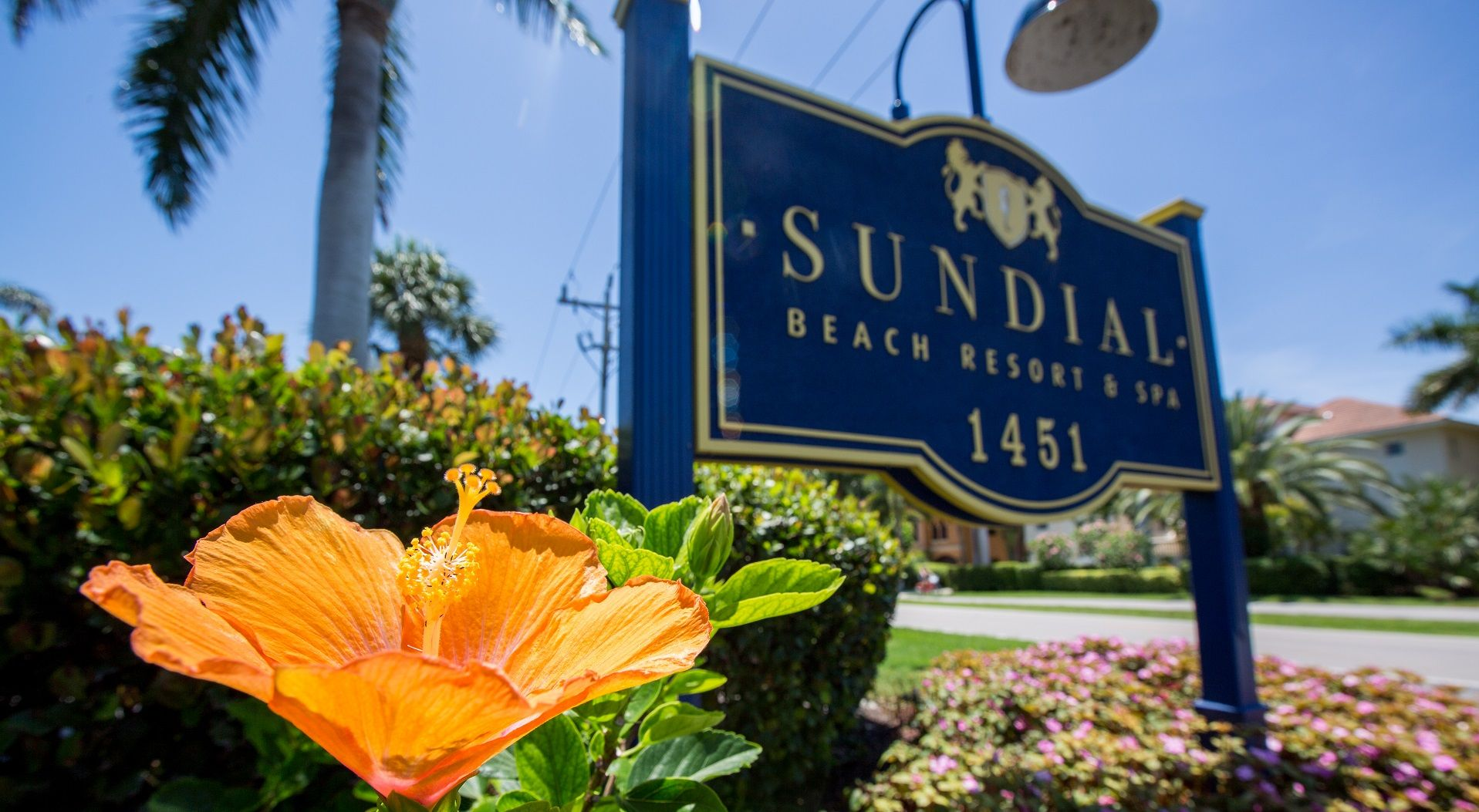 sundial-resort-sanibel-full-111-compressor
