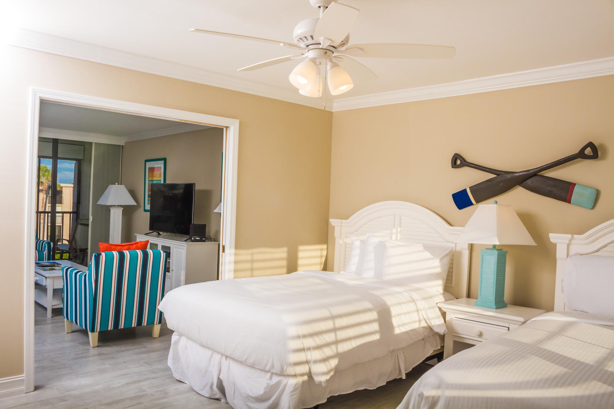 three bedroom coastal view sundial