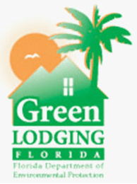 Green Lodging - Florida