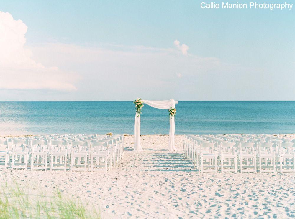wedding 2017 callie manion sundial sanibel