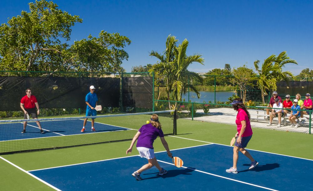 sundial-beach-resort-spa-pickleball-min