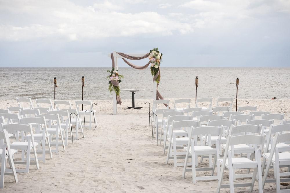 erica and charlie wedding sundial sanibel 2017