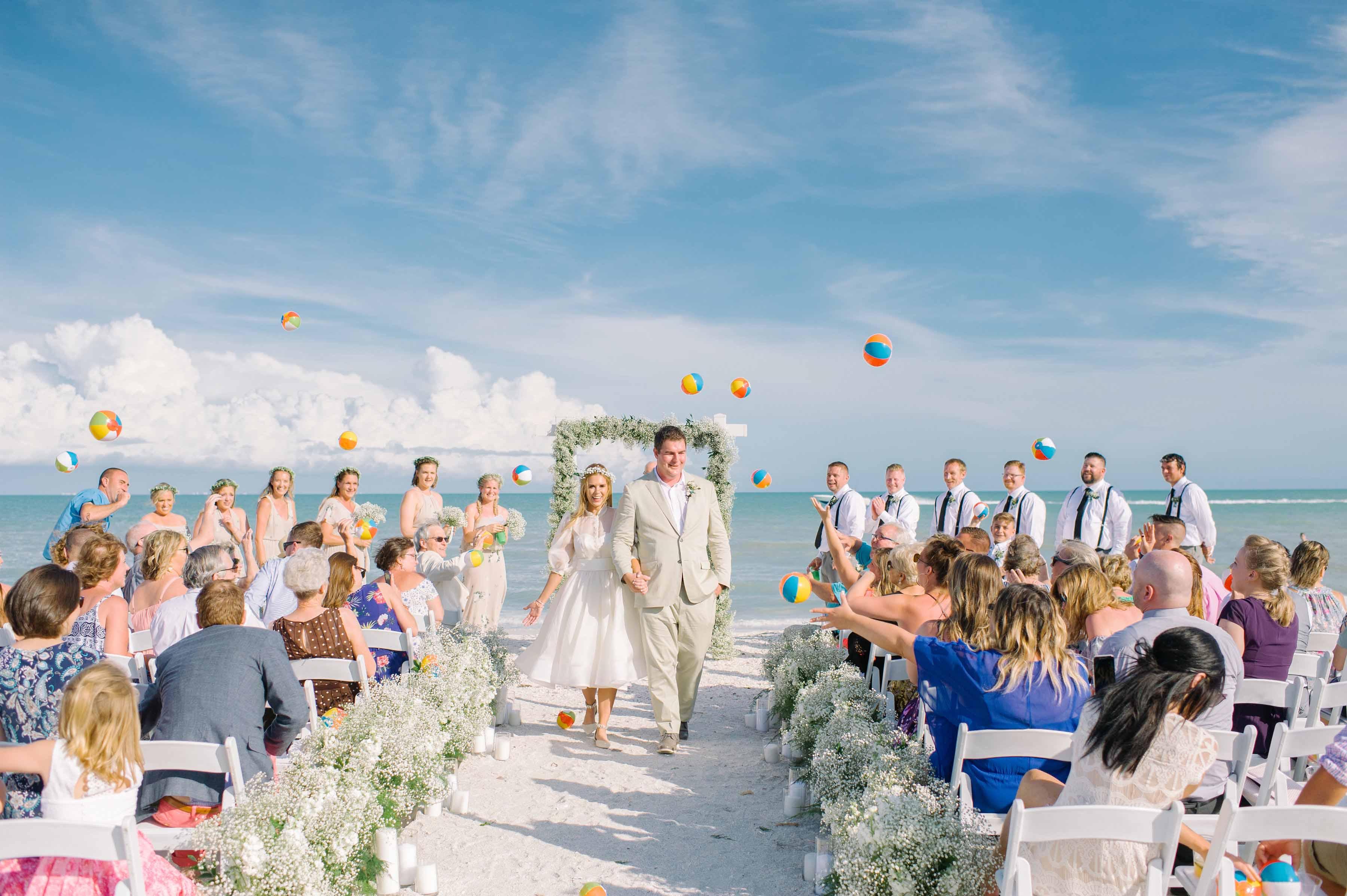 Ð?аÑ?Ñ?инки по запÑ?оÑ?Ñ? beach wedding