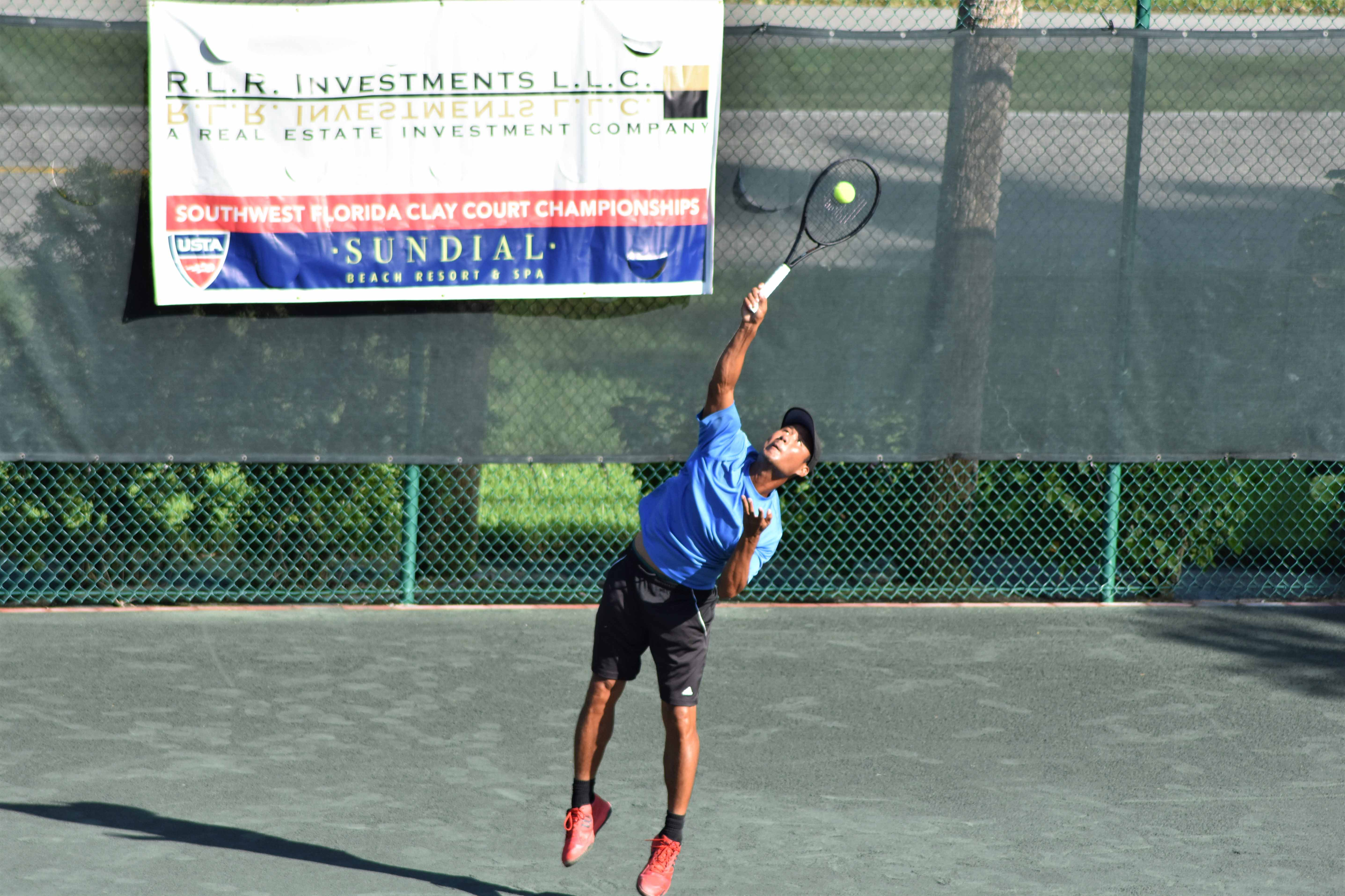 2018 swfl clay court championships sundial