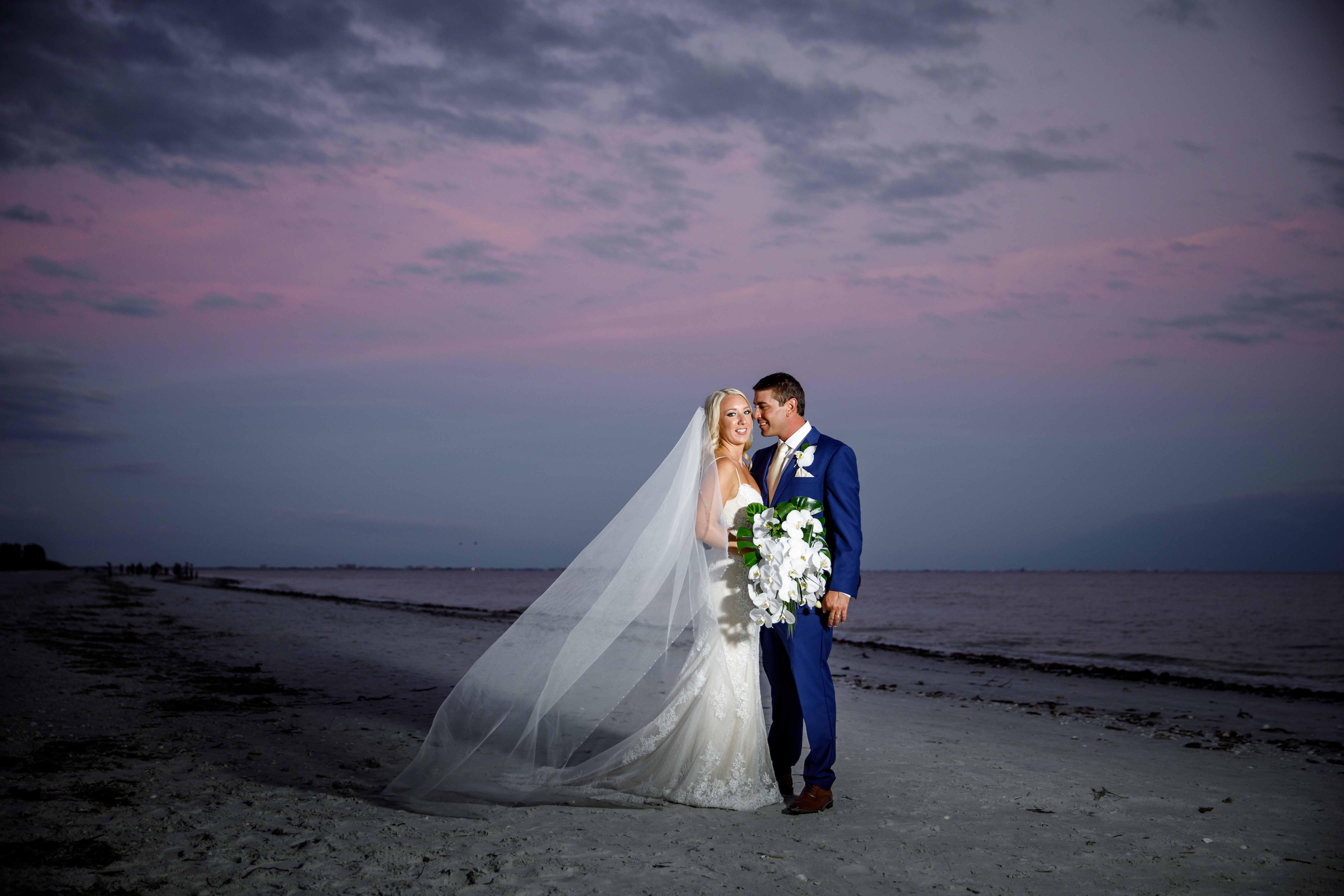 britt and alex wedding nikkimayday photography