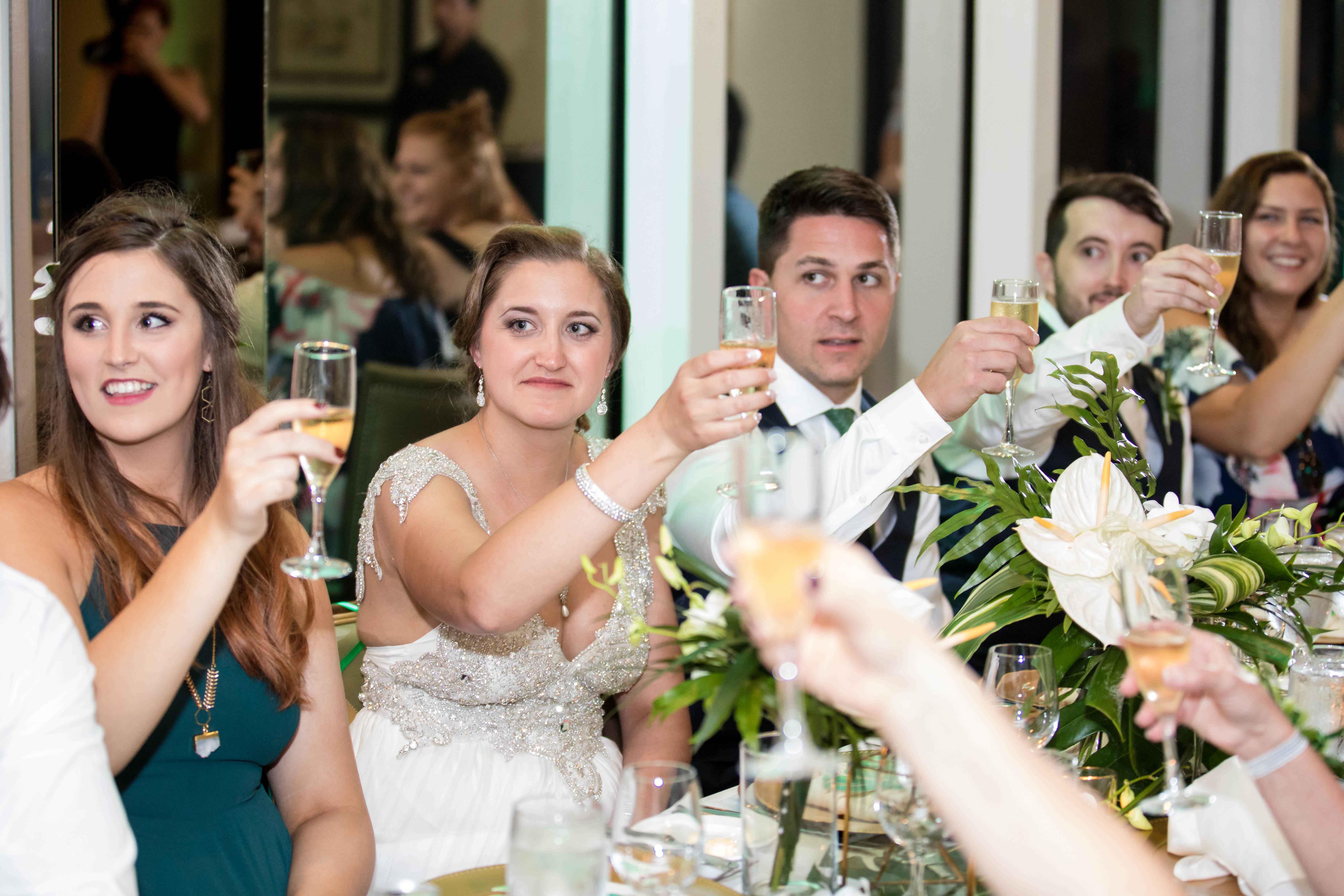 kelley and burt wedding nikkimayday photography