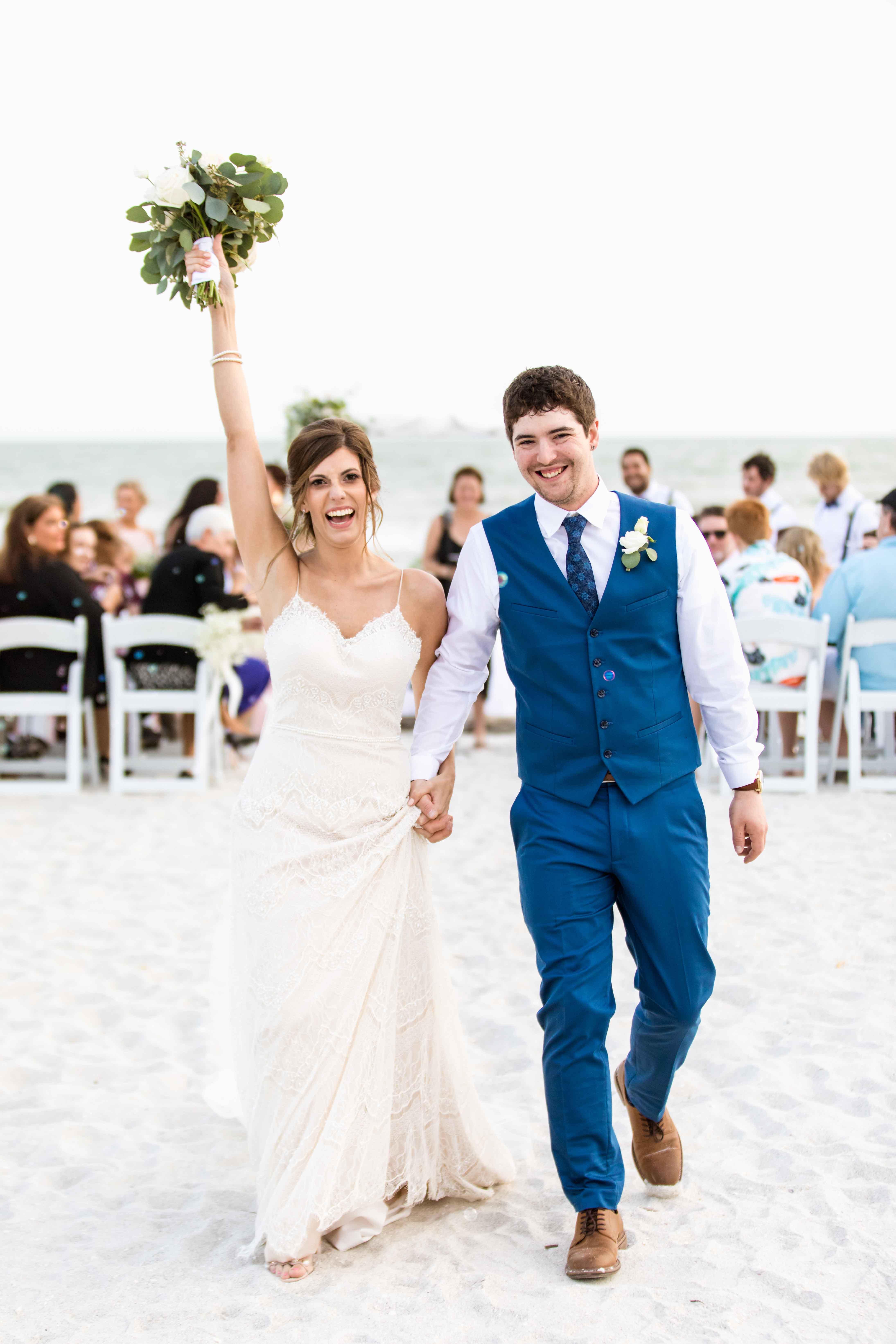 Lexi and Ryan wedding nikkimayday photography
