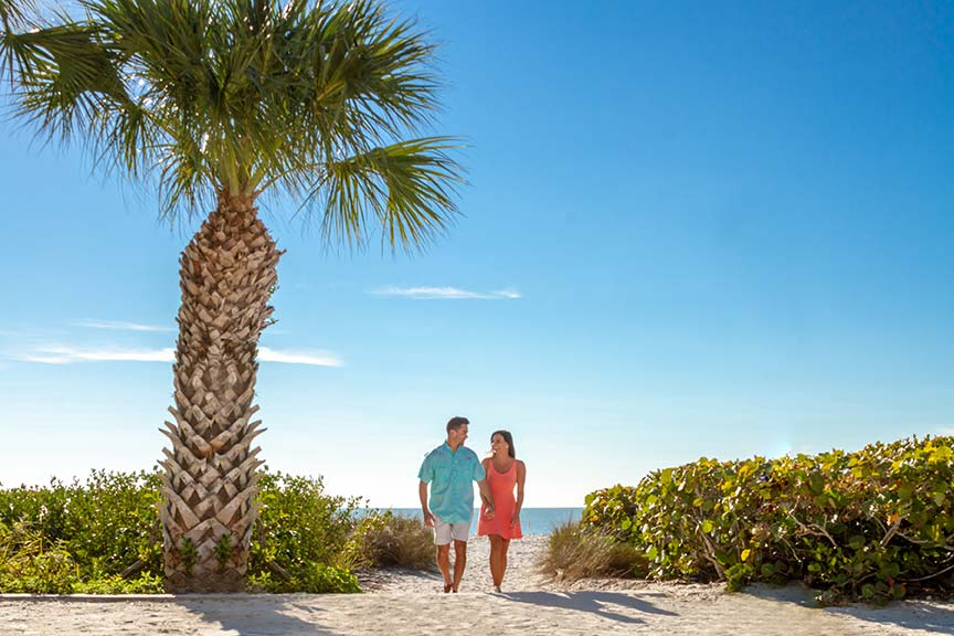 Sanibel Island Hotels: Photo Gallery : Sundial Beach Resort & Spa
