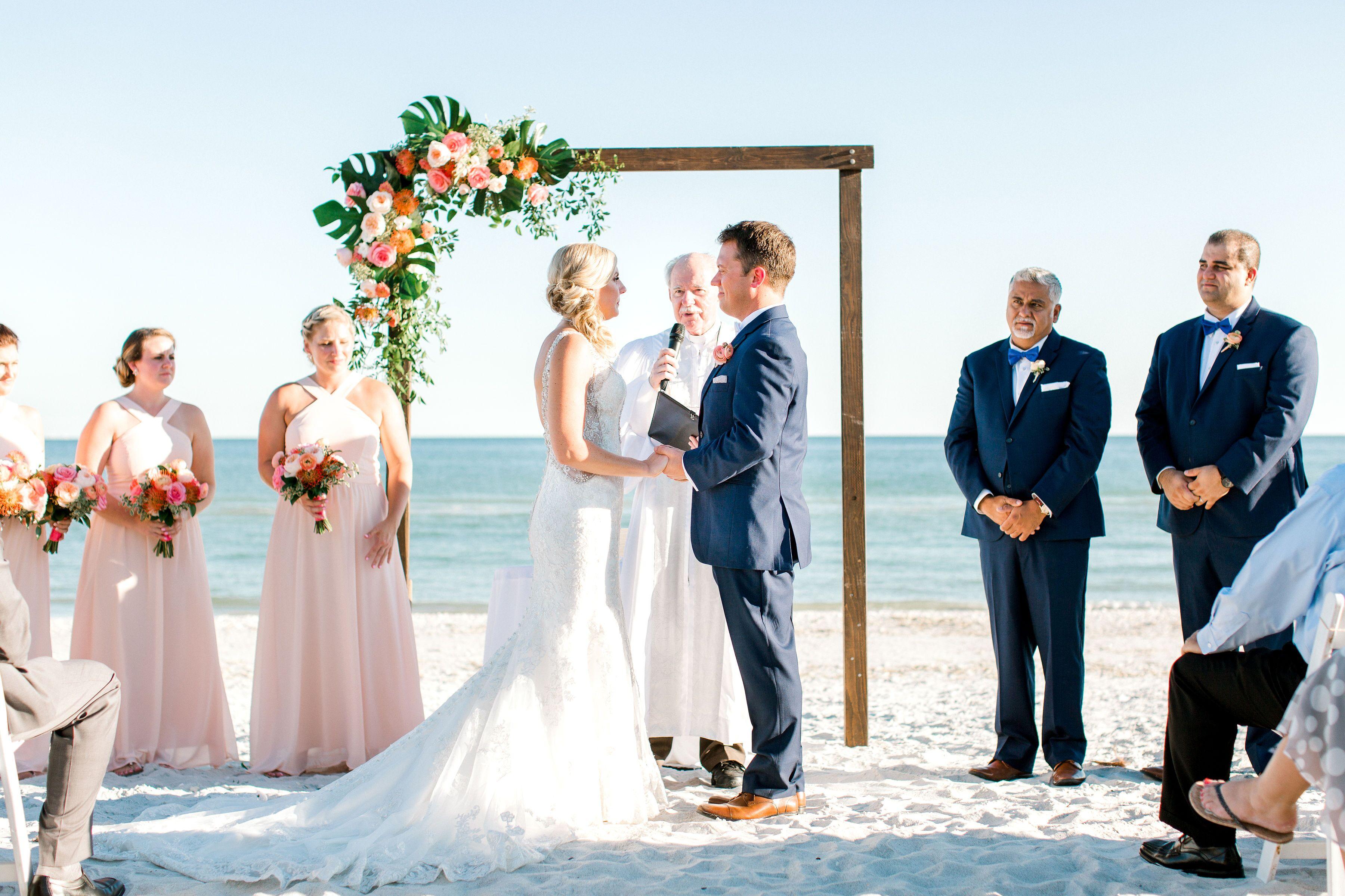 justin and ashley wedding sundial sanibel island beach elegant moments by stella