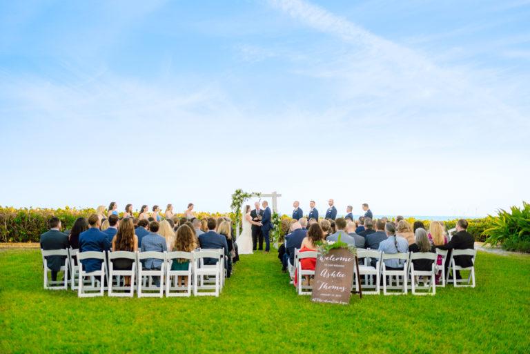 Ashlee and Thomas sundial sanibel wedding matt steeves photography