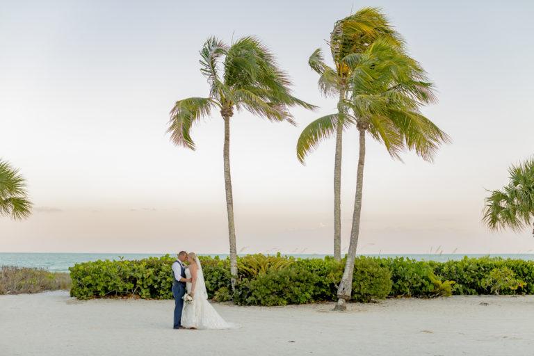 Emily and Stephen Sublime Studios photography sundial resort wedding