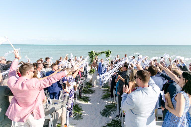 elya and justin set free photography sanibel beach wedding