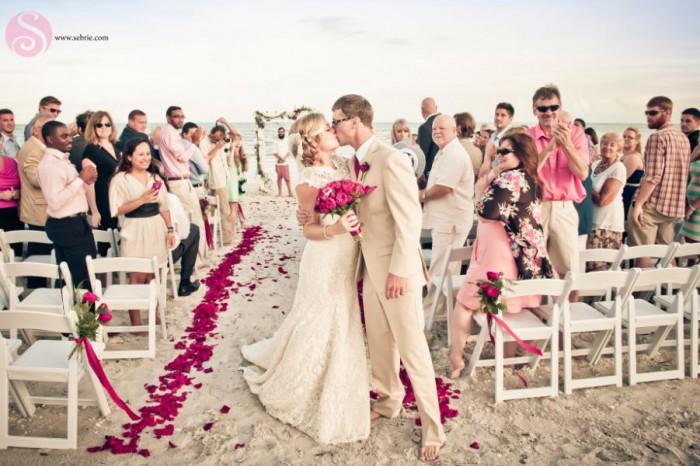 Sundial S Island Wedding Venues Sanibel Beach Resort Spa Florida
