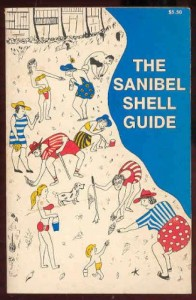 Sanibel Shell Guide