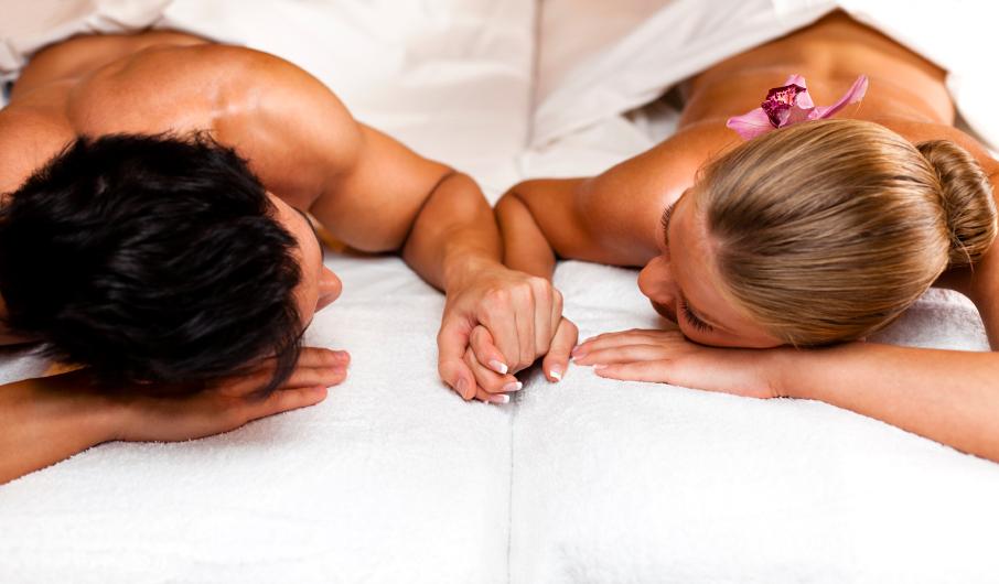 sweden dating spa och massage