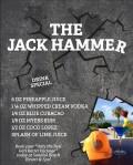 jack twiiter